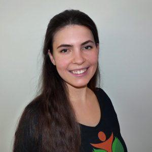 Sophie Allgöwer