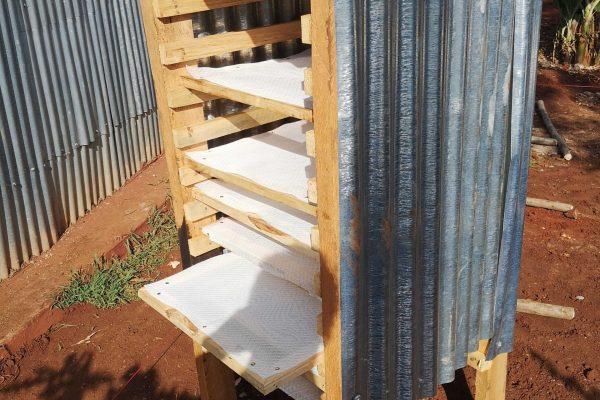 Spirulina_Drying Chamber_Ebukanga_2019_1